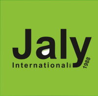Jaly International Logo